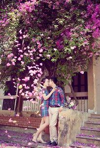 DiVa Studio chuyên Chụp ảnh cưới tại  - Marry.vn