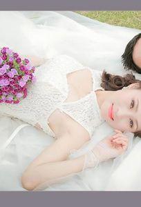Hiếu Vũ Studio chuyên Chụp ảnh cưới tại Tỉnh Lạng Sơn - Marry.vn