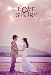 Jelly Studio chuyên Chụp ảnh cưới tại Thành phố Hải Phòng - Marry.vn