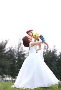 Studio Uyên Tít chuyên Chụp ảnh cưới tại Tỉnh Khánh Hòa - Marry.vn