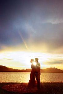 Wedding Studio ZungKim chuyên Chụp ảnh cưới tại Thành phố Hải Phòng - Marry.vn