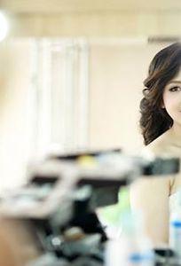 Begin Studio chuyên Chụp ảnh cưới tại Thành phố Hải Phòng - Marry.vn