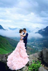 Long Cao Studio chuyên Chụp ảnh cưới tại  - Marry.vn