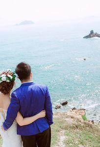 Thoan Land Studio chuyên Chụp ảnh cưới tại Tỉnh Sơn La - Marry.vn