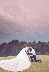 Danô Studio chuyên Chụp ảnh cưới tại Tỉnh Lạng Sơn - Marry.vn