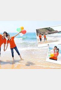 Áo cưới Thảo Anh - Quy Nhơn - Bình Định chuyên Chụp ảnh cưới tại Tỉnh Sơn La - Marry.vn