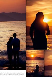T.I.N Photography chuyên Chụp ảnh cưới tại Tỉnh Sơn La - Marry.vn