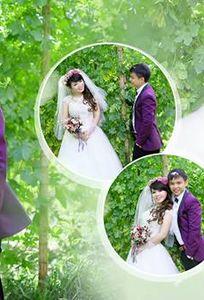 Chính Studio chuyên Chụp ảnh cưới tại Tỉnh Yên Bái - Marry.vn
