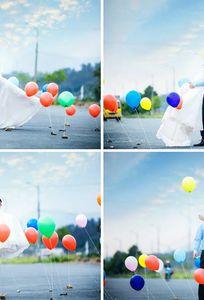 Nga Tố Studio chuyên Chụp ảnh cưới tại  - Marry.vn