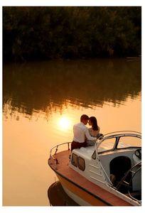 Studio Vivi chuyên Chụp ảnh cưới tại  - Marry.vn