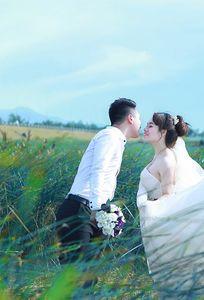 Ảnh viện áo cưới Châu Tuấn chuyên Chụp ảnh cưới tại Tỉnh Hà Tĩnh - Marry.vn