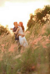 Lộc Bridal chuyên Chụp ảnh cưới tại Tỉnh Lạng Sơn - Marry.vn