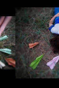 Duong Cuong Studio chuyên Chụp ảnh cưới tại  - Marry.vn