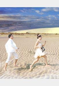 Thắng Hằng Studio chuyên Chụp ảnh cưới tại Tỉnh Ninh Bình - Marry.vn