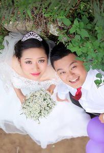 Ảnh viện áo cưới Thanh Loan chuyên Chụp ảnh cưới tại  - Marry.vn