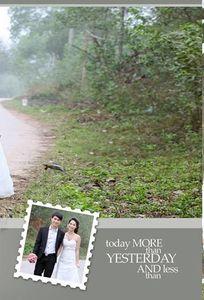 Vipstar Wedding Studio chuyên Chụp ảnh cưới tại Hà Nội - Marry.vn