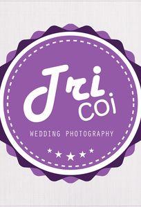 TRI COI Studio chuyên Chụp ảnh cưới tại Tỉnh Quảng Ngãi - Marry.vn