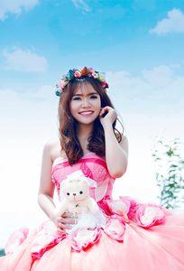 Amy Wedding Studio chuyên Chụp ảnh cưới tại Đồng Nai - Marry.vn