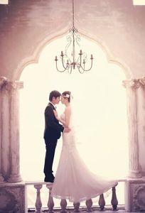 Hải Trân Studio chuyên Chụp ảnh cưới tại Tỉnh Gia Lai - Marry.vn
