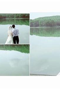 Huyền Nhẫn Studio chuyên Chụp ảnh cưới tại Thành phố Hải Phòng - Marry.vn