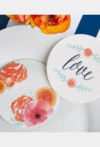 Danang Souvenirs chuyên Quà cưới tại Thành phố Đà Nẵng - Marry.vn