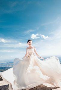 Tuanzero Studio chuyên Chụp ảnh cưới tại Hà Nội - Marry.vn