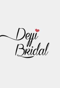 Dejji Bridal chuyên Chụp ảnh cưới tại Đồng Nai - Marry.vn
