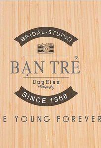 Studio Bạn Trẻ chuyên Chụp ảnh cưới tại Tỉnh An Giang - Marry.vn