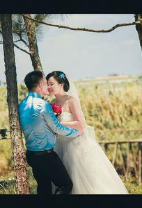 Ảnh viện áo cưới Hải Âu chuyên Dịch vụ khác tại Tỉnh Thừa Thiên Huế - Marry.vn