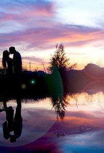 Lea Wedding Studio chuyên Chụp ảnh cưới tại  - Marry.vn