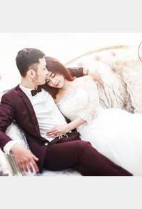 Tom Studio chuyên Chụp ảnh cưới tại Tỉnh Hưng Yên - Marry.vn
