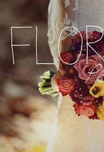 Mộc florist chuyên Hoa cưới tại  - Marry.vn