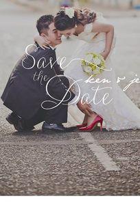 Quin Photography chuyên Chụp ảnh cưới tại  - Marry.vn