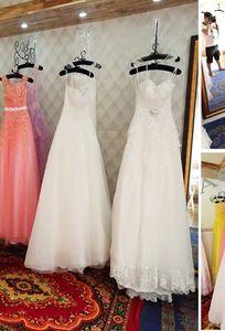Salon Studio Hiếu chuyên Chụp ảnh cưới tại  - Marry.vn
