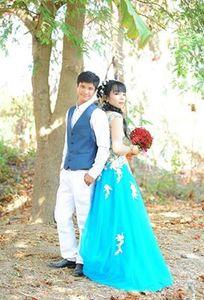 Quí Nguyễn Studio Wedding chuyên Chụp ảnh cưới tại Tỉnh Đồng Tháp - Marry.vn