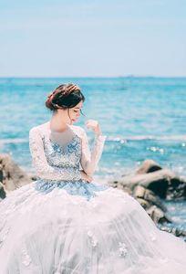 Dory Wedding chuyên Chụp ảnh cưới tại Tỉnh Sơn La - Marry.vn