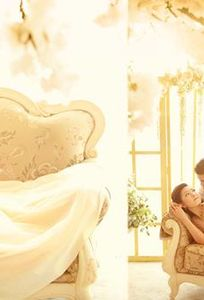 Nguyễn Studio - Bạc Liêu chuyên Chụp ảnh cưới tại Tỉnh Lào Cai - Marry.vn
