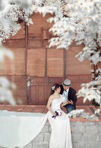 B.BNGO chuyên Chụp ảnh cưới tại Tỉnh Bình Thuận - Marry.vn