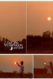 Venus Studio chuyên Chụp ảnh cưới tại Cần Thơ - Marry.vn