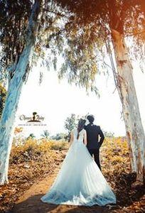 Chung Thuỷ Studio chuyên Chụp ảnh cưới tại Tỉnh Yên Bái - Marry.vn