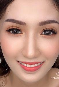 MAKEUP MYA - Makeup Vũng Tàu chuyên Dịch vụ khác tại Bà Rịa - Vũng Tàu - Marry.vn
