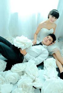 Bridal PHẠM chuyên Trang phục cưới tại  - Marry.vn