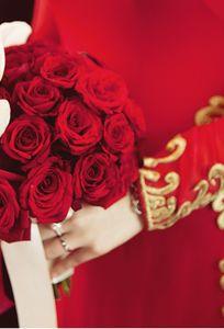 Centi Wedding chuyên Chụp ảnh cưới tại TP Hồ Chí Minh - Marry.vn