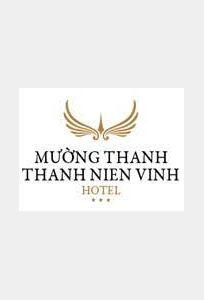 Mường Thanh Thanh Niên Vinh Hotel chuyên Nhà hàng tiệc cưới tại Tỉnh Hà Tĩnh - Marry.vn