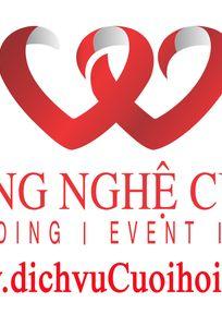 Công Ty Công Nghệ Cưới chuyên Dịch vụ khác tại Thành phố Hồ Chí Minh - Marry.vn