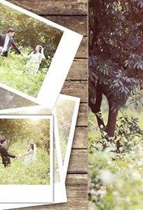 Mozar Wedding Studio chuyên Chụp ảnh cưới tại Nam Định - Marry.vn