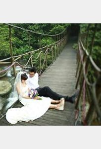 Tuy Hương Studio chuyên Chụp ảnh cưới tại Tuyên Quang - Marry.vn