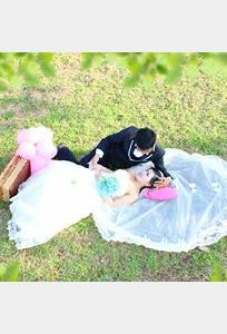 Studio Dáng Xinh chuyên Chụp ảnh cưới tại Tỉnh Hoà Bình - Marry.vn