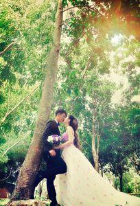 Nguyễn Dung Studio chuyên Chụp ảnh cưới tại Tỉnh Hoà Bình - Marry.vn