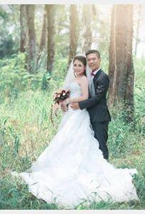 Minh Sang Studio chuyên Chụp ảnh cưới tại Cần Thơ - Marry.vn